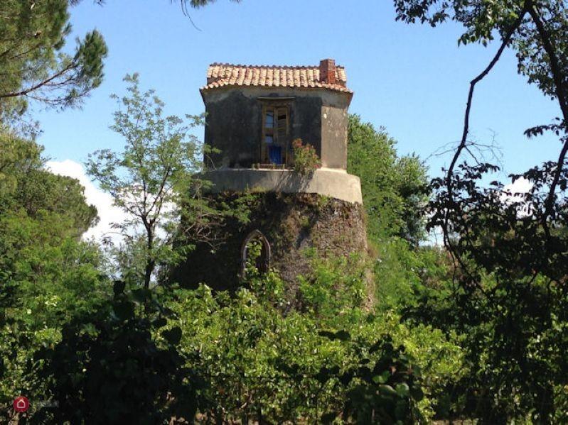 La Torre di Sele